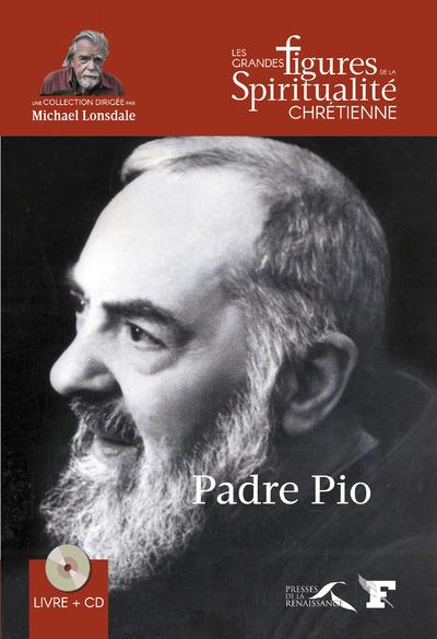 PADRE PIO - VOL14