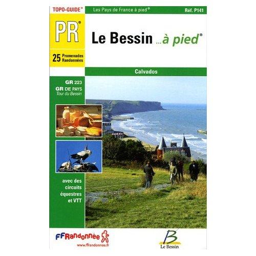 BESSIN A PIED 2005 - 14 - PR - P141