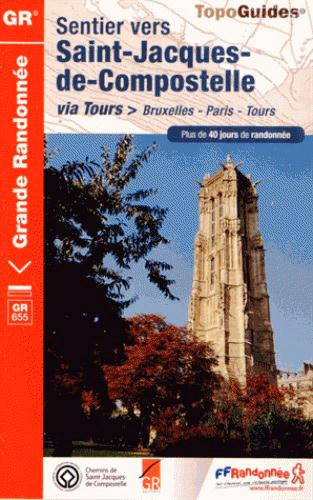 SAINT JACQUES BRUXEL TOURS 02-28-37-41-45-59-60-IDF-80 -6551