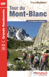 TOUR MONT BLANC NED 2016 - 73-74-SUI - GR - 028