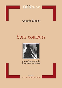SONS COULEURS