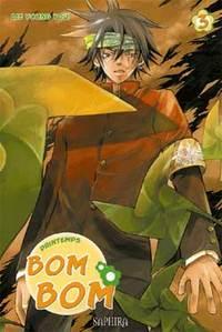 BOM BOM T03