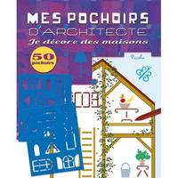 D'ARCHITECTURE-JE DECORE DES MAISONS