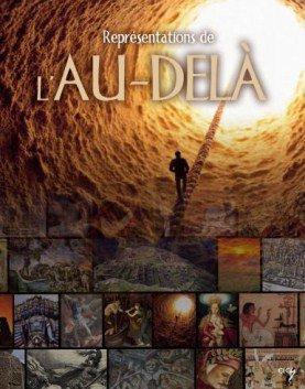REPRESENTATIONS DE L'AU-DELA