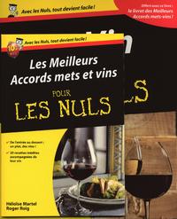 VIN 5E POUR LES NULS + PRODUIT