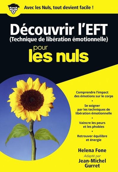 DECOUVRIR L'EFT POCHE POUR LES NULS