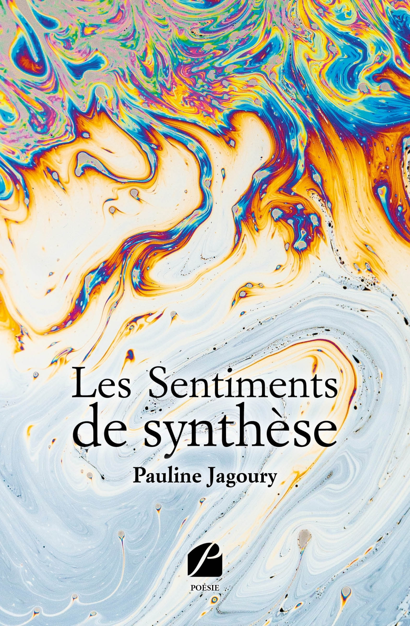 LES SENTIMENTS DE SYNTHESE