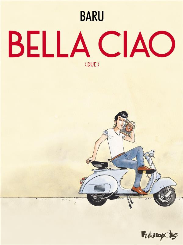 Bella ciao - vol02 - (due)