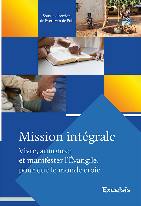 MISSION INTEGRALE