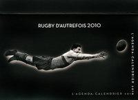 AGENDA-CAL RUGBY AUTREFOIS 10