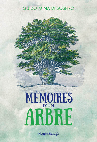 MEMOIRES D'UN ARBRE - ECO-FABLE
