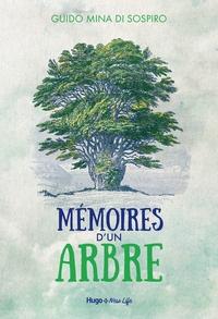 MEMOIRES D'UN ARBRE