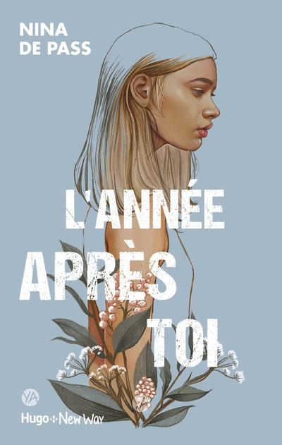 L'ANNEE APRES TOI