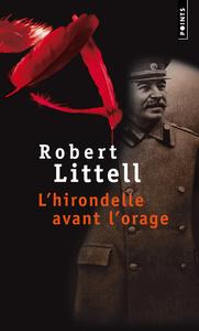 L'HIRONDELLE AVANT L'ORAGE. LE POETE ET LE DICTATEUR