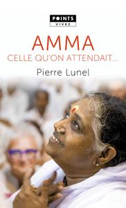 AMMA - CELLE QU'ON ATTENDAIT...