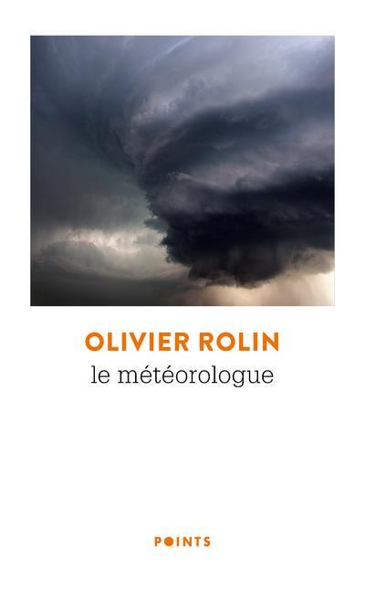 Le meteorologue
