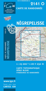 AED 2141O NEGREPELISSE