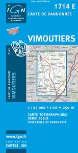 1714E VIMOUTIERS