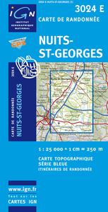 3024E NUITS SAINT GEORGES