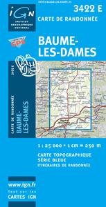 3422E BAUME LES DAMES