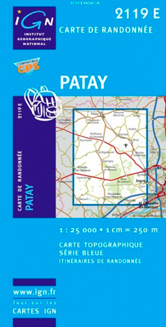 2119E PATAY