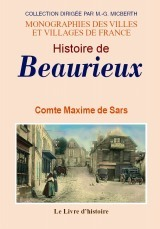 BEAURIEUX