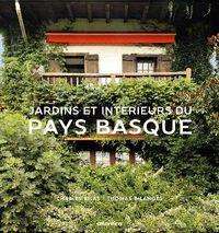 JARDINS & INTERIEURS DU PAYS BASQUE