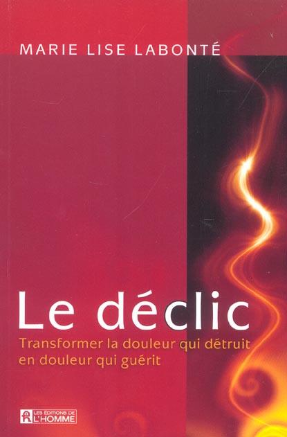 DECLIC