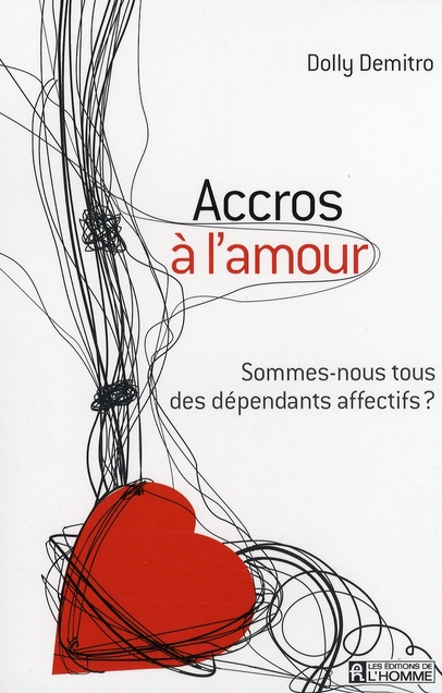 ACCROS A L'AMOUR