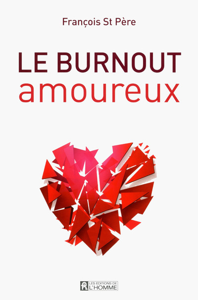 BURNOUT AMOUREUX