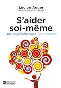 S'AIDER SOI-MEME