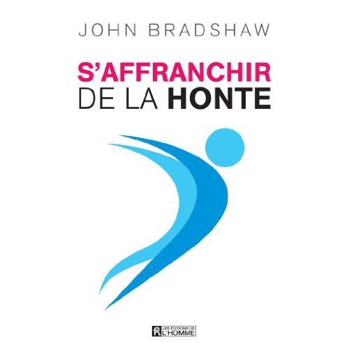 S'AFFRANCHIR DE LA HONTE NC