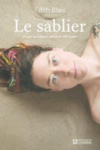 LE SABLIER