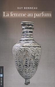 FEMME AU PARFUM (LA)