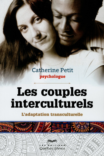 LES COUPLES INTERCULTURELS
