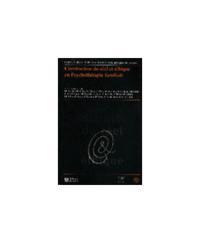 CONSTRUCTION DU REEL ET ETHIQUE CAHIERS CRITIQUES 1997/1 N.18