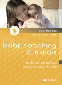 BABY COACHING 0-6 MOIS