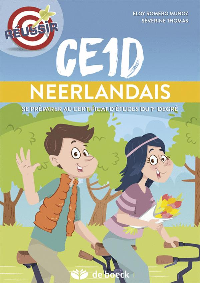CE1D NEERLANDAIS