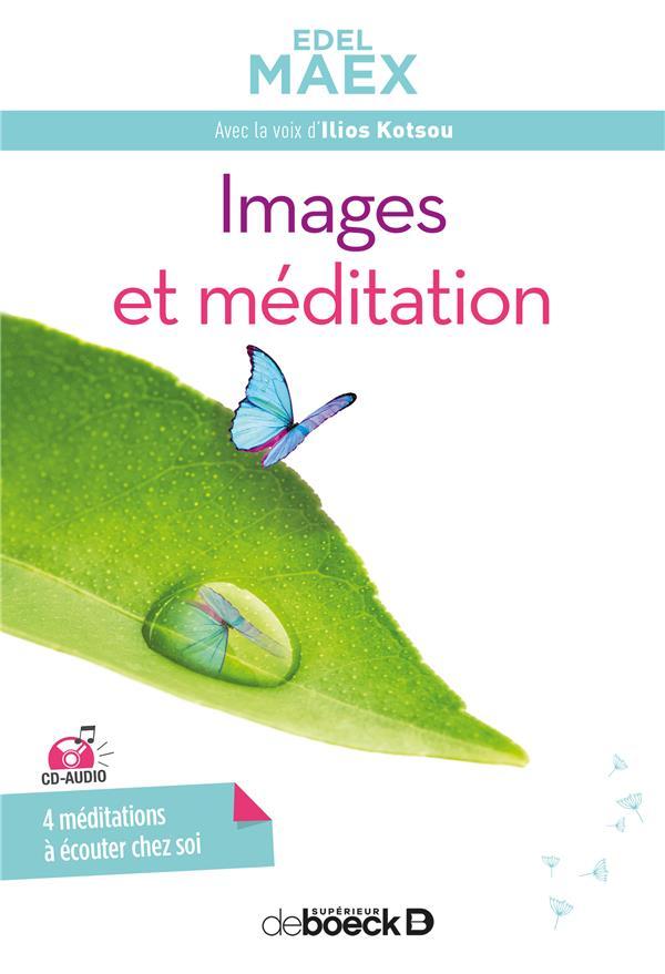 IMAGES ET MEDITATION