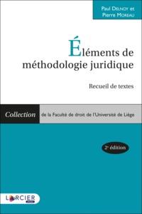 RECUEIL DE TEXTES - EXCLUSIVEMENT RESERVE AUX ETUDIANTS