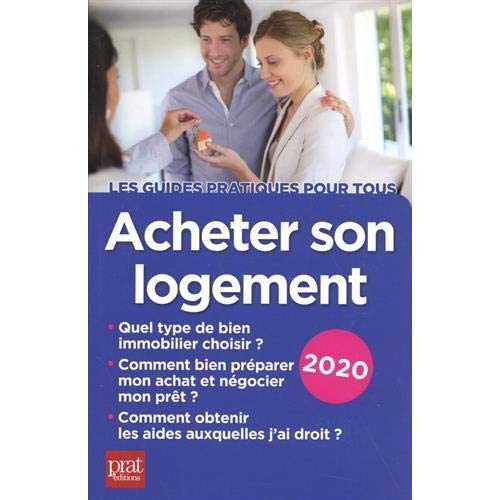 ACHETER SON LOGEMENT 2020