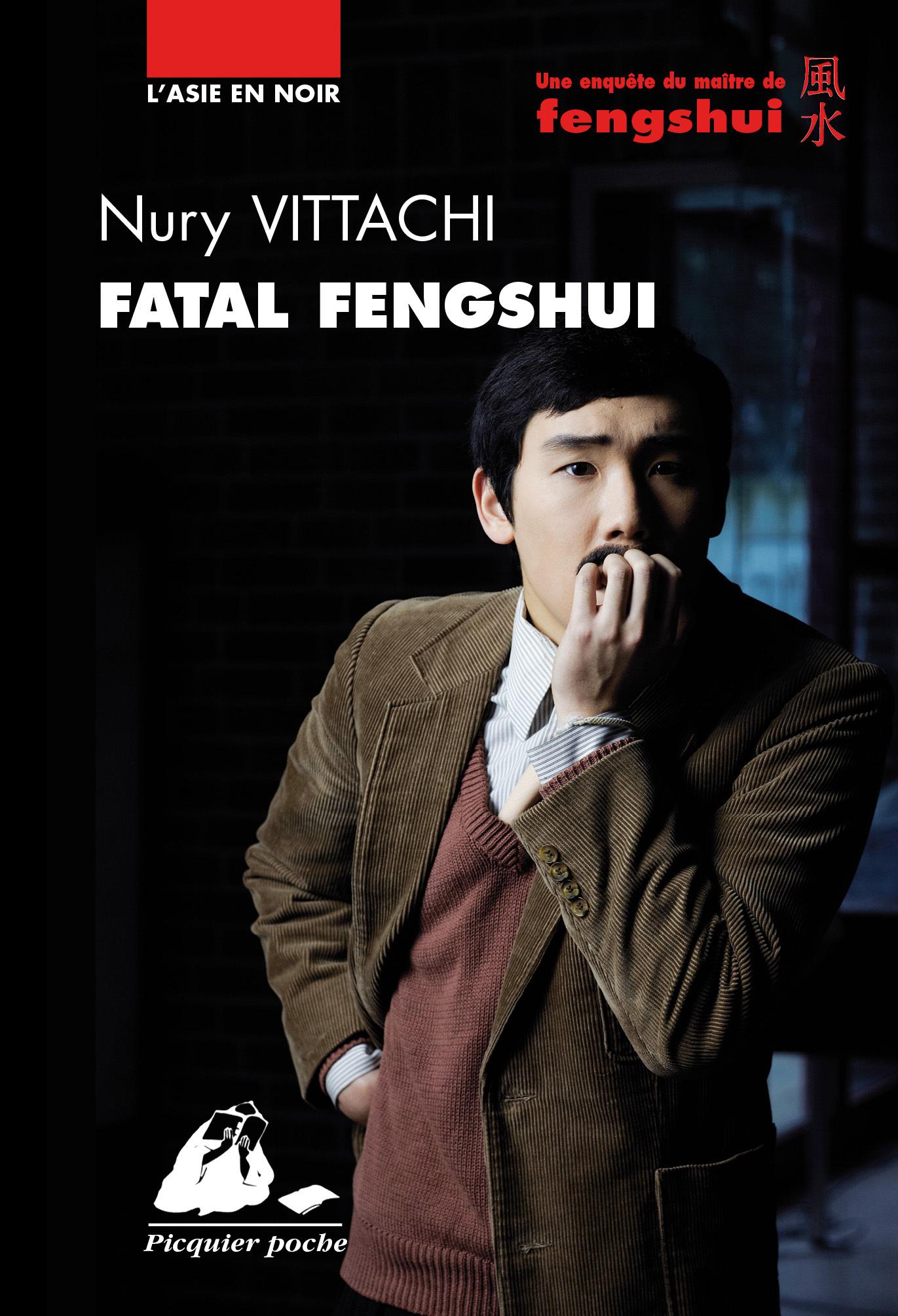 FATAL FENGSHUI