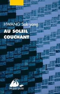 AU SOLEIL COUCHANT