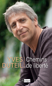 CHEMINS DE LIBERTE