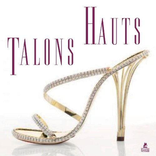 TALONS HAUTS