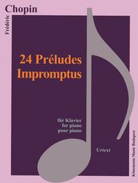 PARTITION - BRAHMS - VARIATIONS - POUR PIANO