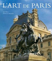 L'ART DE PARIS