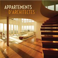 APPARTEMENTS D'ARCHITECTES