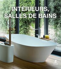 INTERIEURS, SALLES DE BAINS