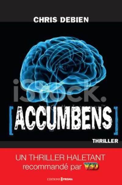 ACCUMBENS